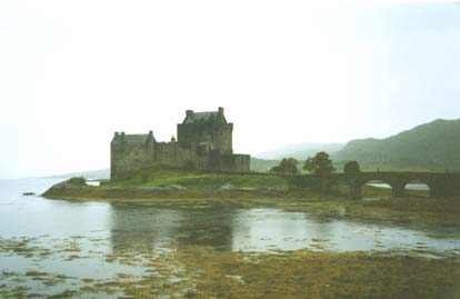 scotland photos